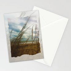 Sojourn Stationery Cards