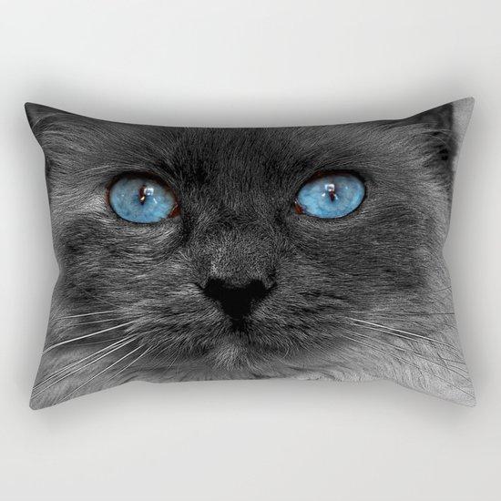 CATTURE Rectangular Pillow