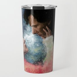 Stardust Travel Mug