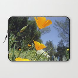 Take The Scenic Route Laptop Sleeve