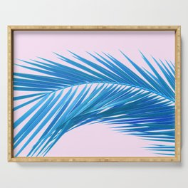 Tropical Dream Serving Tray