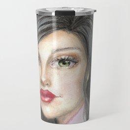 Loraine Travel Mug