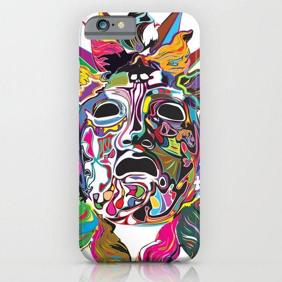 Phoebus iPhone & iPod Case