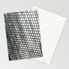 Cha-ching Bling Stationery Cards
