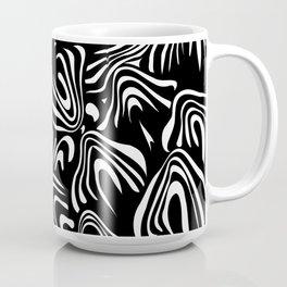 Even Warpier Coffee Mug
