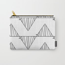 Labyrint Carry-All Pouch