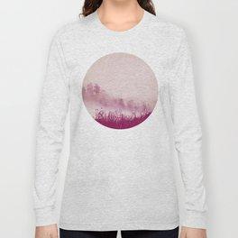 Planet 110011 Long Sleeve T-shirt