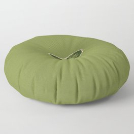 That's a Pickle! Floor Pillow