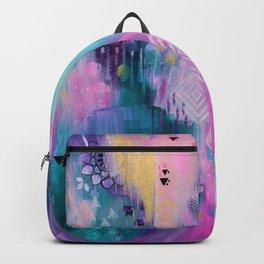 Auqua Portal Backpack