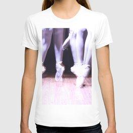 Pirouette T-shirt
