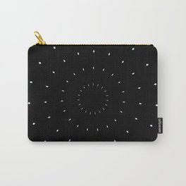DYMUNZ Carry-All Pouch
