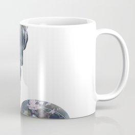 Zeus 2 Coffee Mug
