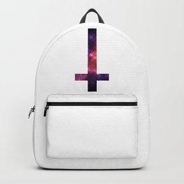 We Are God Backpack