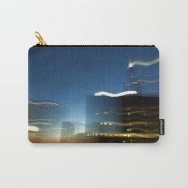 CHICAGONIGHT.  Carry-All Pouch