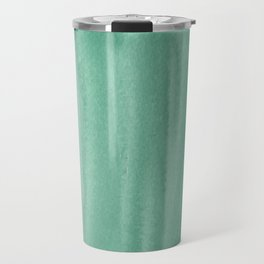151208 18.Forest Green Travel Mug