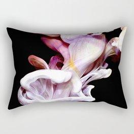 Dream Waves Rectangular Pillow