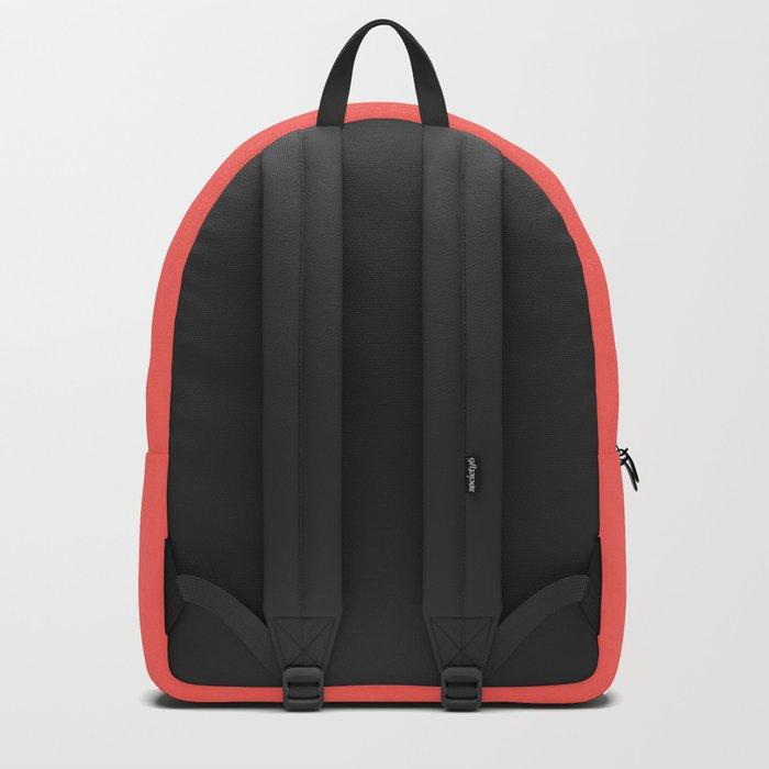 Time Traveller Backpack