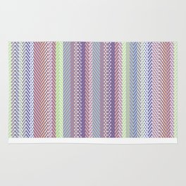 Lullaby Weave Rug