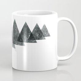 Big Mounts Coffee Mug
