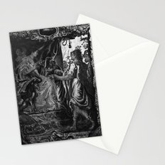 The Adolphus Stationery Cards