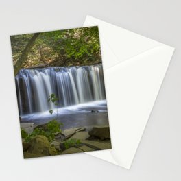 Ricketts Glen Stationery Cards