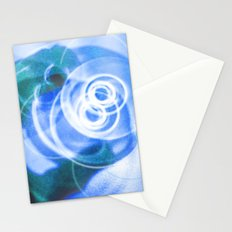 Cup Stationery Cards
