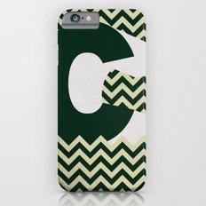 C. Slim Case iPhone 6s