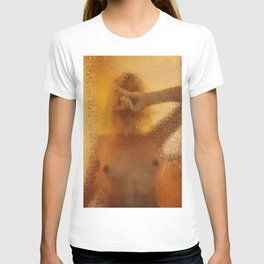 Casual Devil T-shirt