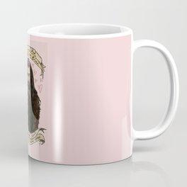 Thorin Valentine Coffee Mug