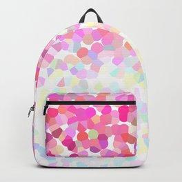 Crystal Fade 02 Backpack