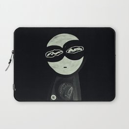 ONO FULL BODY Laptop Sleeve