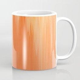 Pixel Sorting 64 Coffee Mug
