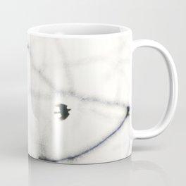 Freebird i - Freebirds Series Coffee Mug