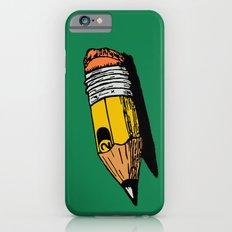 To The Nub iPhone 6s Slim Case
