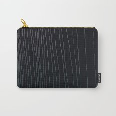 Pen Carry-All Pouch