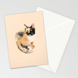 Sunshine Jinju Stationery Cards