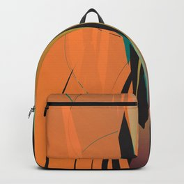 8418 Backpack