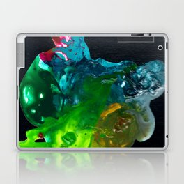 Soiosy Laptop & iPad Skin