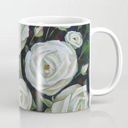 Iceberg Roses Coffee Mug