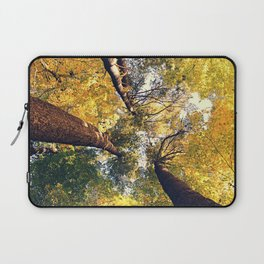 The tall one Laptop Sleeve