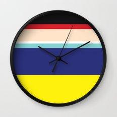 DisneyGals - Snow White Wall Clock