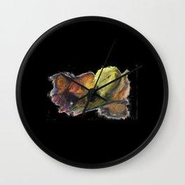 Cognito Wall Clock