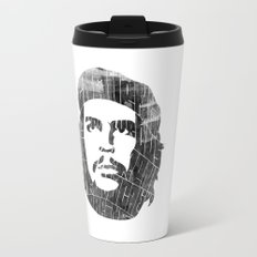 Che Travel Mug
