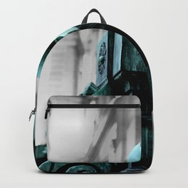 Labyrinth Scorn Backpack