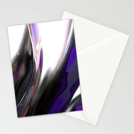 Intermux Stationery Cards