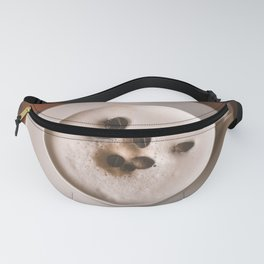 271 - That love for coffee Fanny Pack
