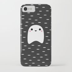 Ghost iPhone 7 Slim Case