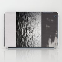 vw iPad Cases featuring VW by Georgiana Paraschiv