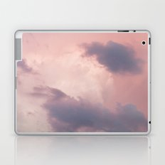 21h39 Laptop & iPad Skin