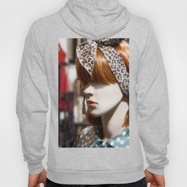 Mannequin 5a Hoody